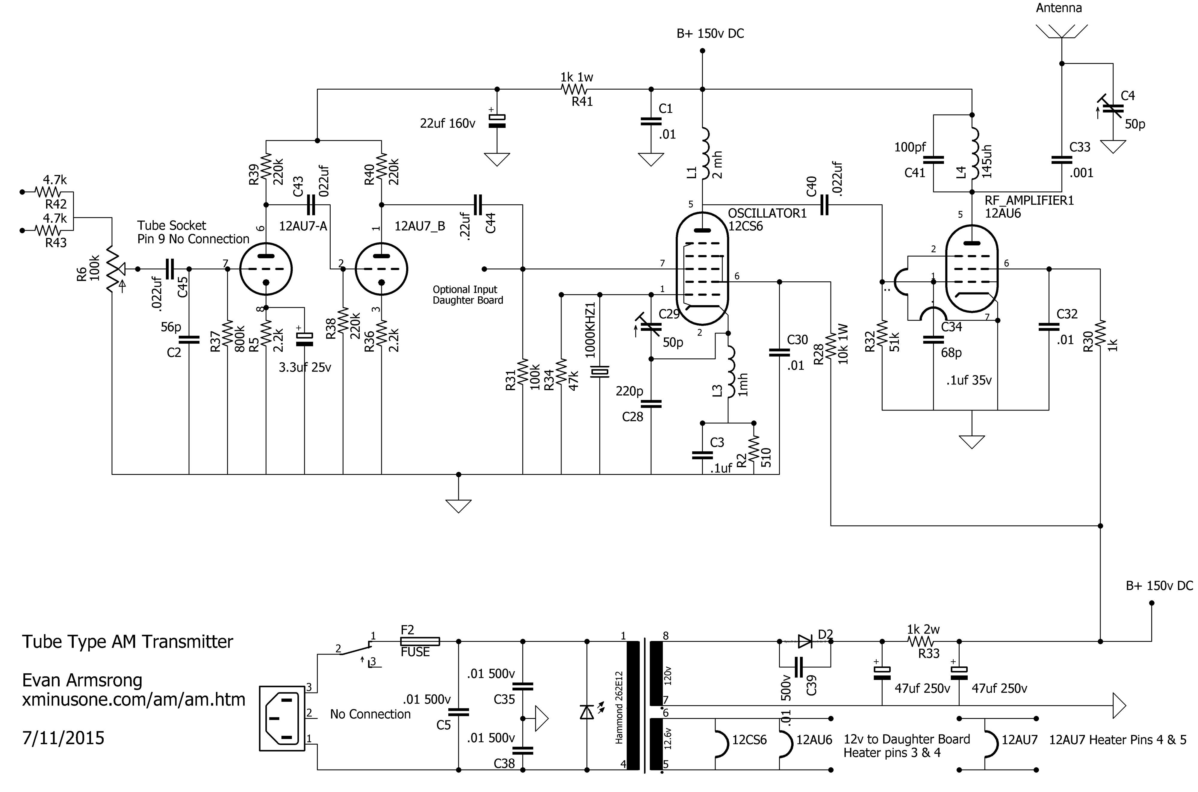 dpdt switch schematic    352 x 466